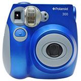 Polaroid PIC-300